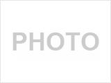 АРМИРОВАННАЯ СТЯЖКА ДОМОВ , МЕТАЛЛОКОНСТРУКЦИИ - Стягивание и укрепление домов металлическим каркасом